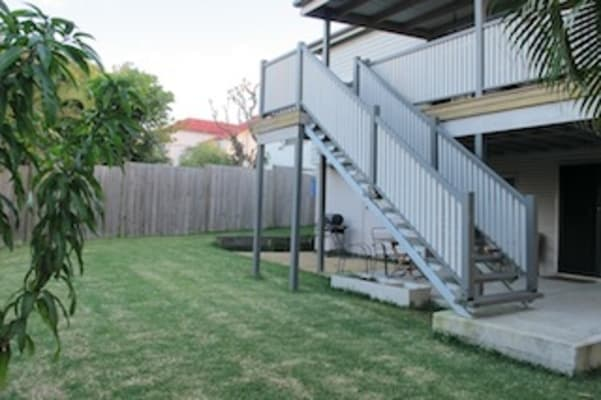 $195, Share-house, 6 bathrooms, Ipswich Road, Annerley QLD 4103