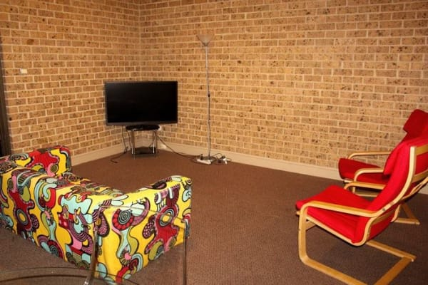 $175, Flatshare, 3 bathrooms, Arden Street, Coogee NSW 2034