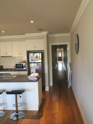 $156, Share-house, 3 bathrooms, Hotham Road, Niddrie VIC 3042