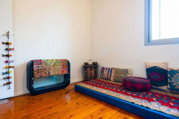 $450, Whole-property, 2 bathrooms, Harrington Street, Enmore NSW 2042