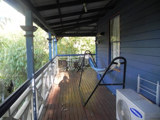 $145, Share-house, 2 bathrooms, Tantivy Street, Tivoli QLD 4305