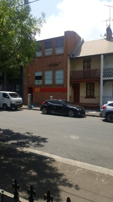 $220, Share-house, 6 bathrooms, Commonwealth Street, Surry Hills NSW 2010