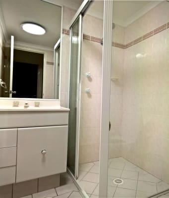$320, Flatshare, 2 bathrooms, Herbert Street, Saint Leonards NSW 2065