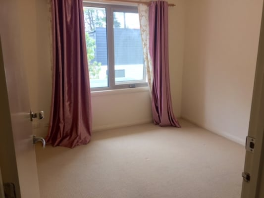 $125, Share-house, 4 bathrooms, Canterbury Road, Forest Hill VIC 3131