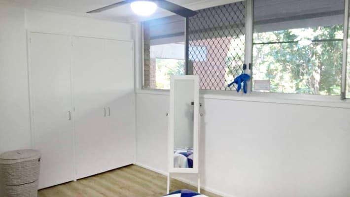 $230, Flatshare, 2 bathrooms, Rio Vista Boulevard, Broadbeach Waters QLD 4218