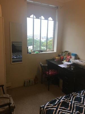 $295, Flatshare, 3 bathrooms, Bennett Street, Bondi NSW 2026