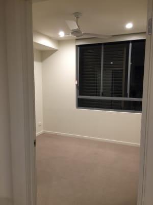 $215, Flatshare, 2 bathrooms, Aspinall Street, Nundah QLD 4012