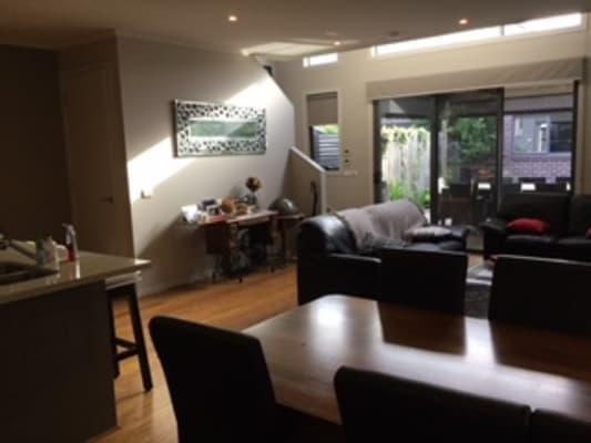 $320, Share-house, 3 bathrooms, Beaurepaire Parade, Footscray VIC 3011