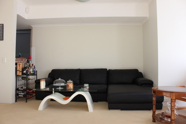 $300, Share-house, 3 bathrooms, Nicholson Street, Wollstonecraft NSW 2065