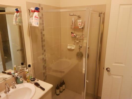$180, Share-house, 4 bathrooms, Stanley Street, Albury NSW 2640