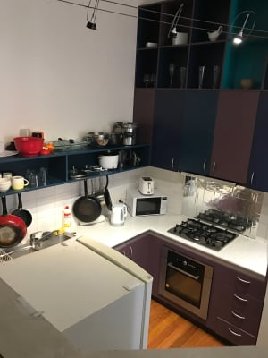 $110, Flatshare, 4 bathrooms, Warner Street, Fortitude Valley QLD 4006
