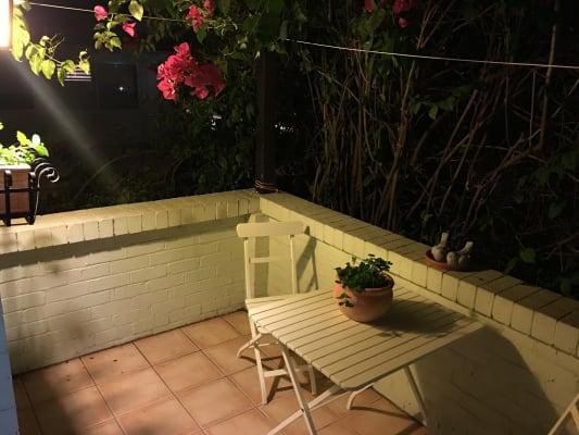 $390, Flatshare, 2 bathrooms, Kurraba Road, Neutral Bay NSW 2089