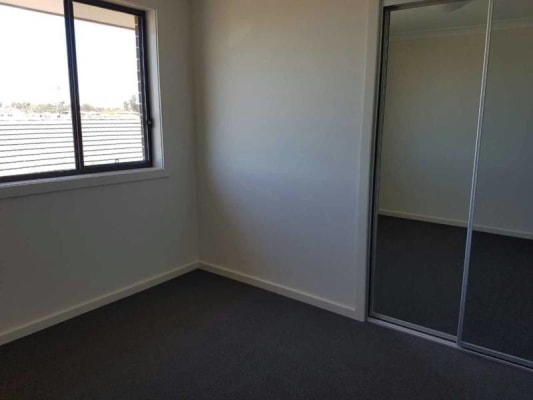 $180, Share-house, 5 bathrooms, Higgins Avenue, Elderslie NSW 2570