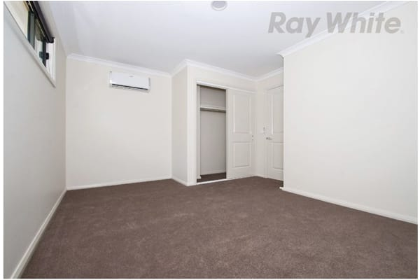 $150-206, Share-house, 2 rooms, Scoresby Road, Bayswater VIC 3153, Scoresby Road, Bayswater VIC 3153