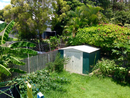 $220, Share-house, 4 bathrooms, Boundary Street, West End QLD 4101