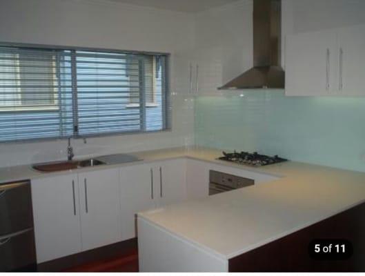 $220, Flatshare, 2 bathrooms, Stephens Street, Morningside QLD 4170