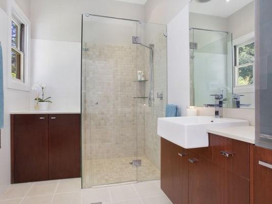$375, Share-house, 4 bathrooms, Artarmon, Artarmon NSW 2064