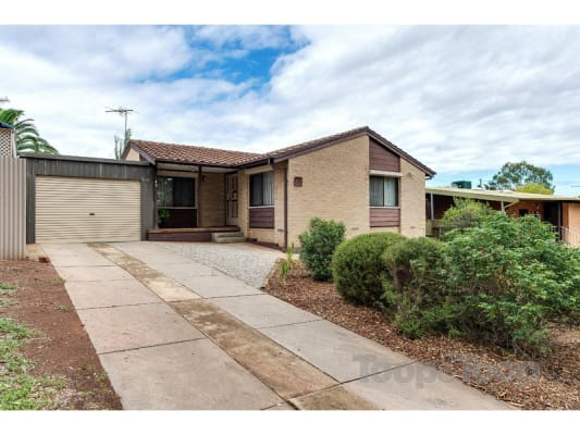 $150, Share-house, 3 bathrooms, Dukas Drive, Ingle Farm SA 5098