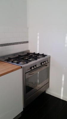 $170, Share-house, 3 bathrooms, Fairview Terrace, Clearview SA 5085