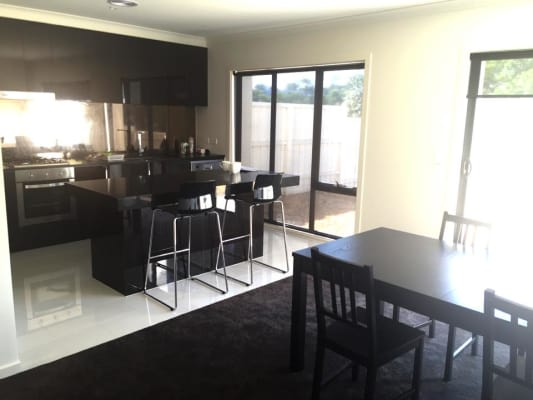 $170, Share-house, 3 bathrooms, Linacre Drive, Bundoora VIC 3083