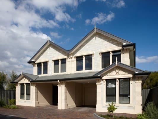 $175, Share-house, 5 bathrooms, Barwell Avenue, Kurralta Park SA 5037