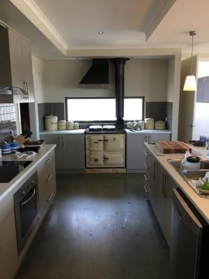 $150, Homestay, 6 bathrooms, Buninyong-mt Mercer Road, Grenville VIC 3352