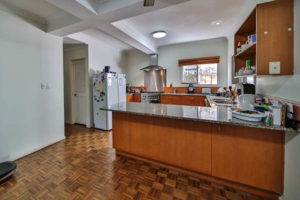 $180, Share-house, 3 bathrooms, Kitchener Road, Ascot QLD 4007