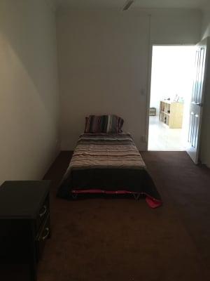 $150, Flatshare, 3 bathrooms, Montpelier Street, Clayfield QLD 4011