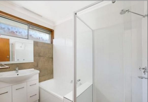 $200, Share-house, 5 bathrooms, Mordue Parade, Jesmond NSW 2299