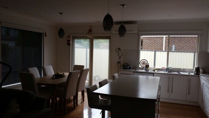 $150, Share-house, 3 bathrooms, Muir Street, Mount Waverley VIC 3149