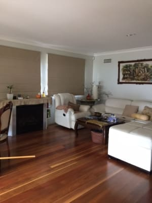 $295, Share-house, 4 bathrooms, Colin Street, Cammeray NSW 2062