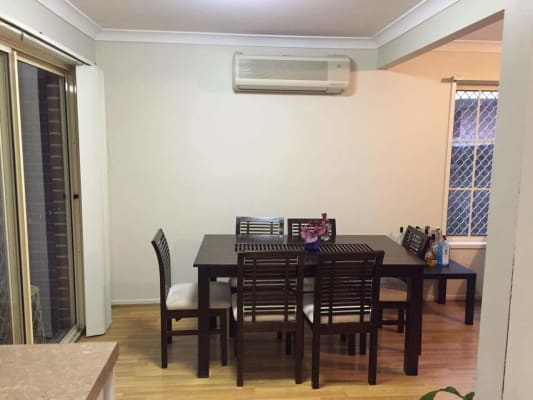 $140, Flatshare, 3 bathrooms, Park Road, Yeerongpilly QLD 4105