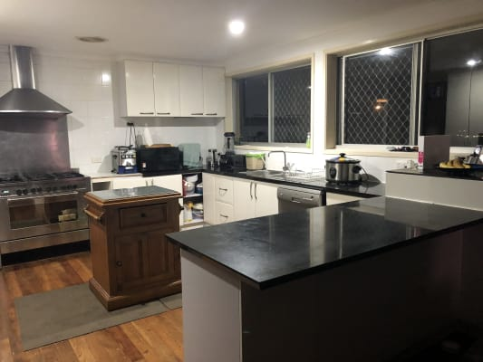 $200, Share-house, 6 bathrooms, Oyster Point Road, Banora Point NSW 2486