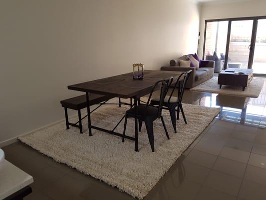 $200, Share-house, 3 bathrooms, Bracken Way, South Morang VIC 3752