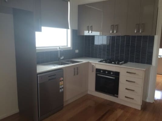 $147, Flatshare, 2 bathrooms, Swinburne Street, Rippleside VIC 3215