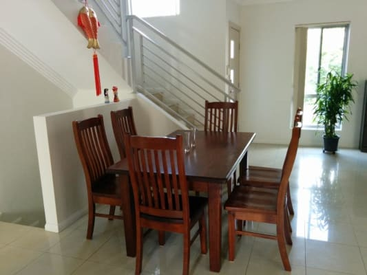 $220, Share-house, 3 bathrooms, Connemarra St, Kogarah NSW 2217