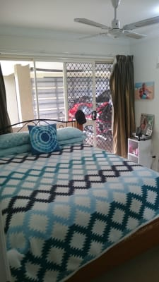 $240, Share-house, 4 bathrooms, Vespa Crescent, Surfers Paradise QLD 4217