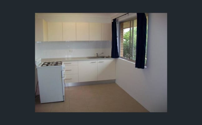 $340, Whole-property, 2 bathrooms, Pashen Street, Morningside QLD 4170