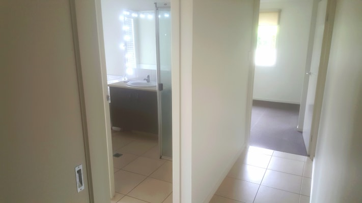 $250, Share-house, 3 bathrooms, Water Lily Way, Mountain Creek QLD 4557