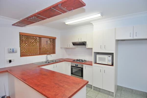 $230, Flatshare, 2 bathrooms, Linden Street, Sutherland NSW 2232