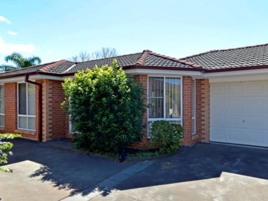 $210, Share-house, 2 bathrooms, Davis Street, Booker Bay NSW 2257