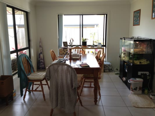 $200, Share-house, 4 bathrooms, Waterloo Street, Cleveland QLD 4163