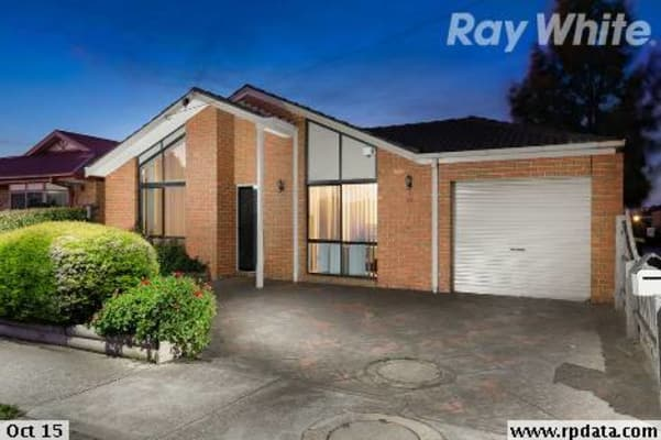 $165, Share-house, 5 bathrooms, Mcleans Rd, Bundoora VIC 3083