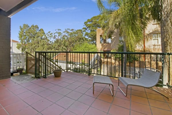 $250, Share-house, 2 bathrooms, Glenayr Avenue, Bondi Beach NSW 2026