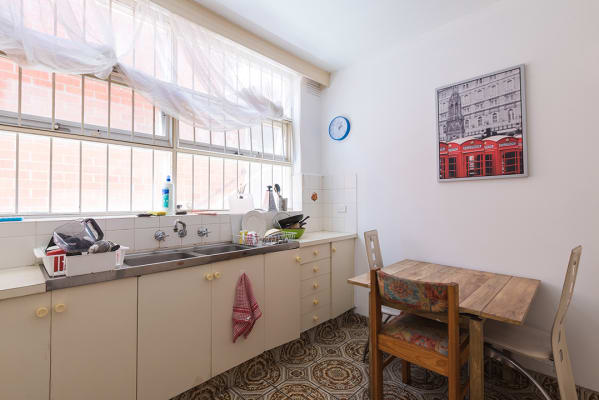 $230, Flatshare, 3 bathrooms, Meadow Street, Saint Kilda East VIC 3183