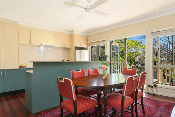 $250, Share-house, 3 bathrooms, Dixon Street, Parramatta NSW 2150
