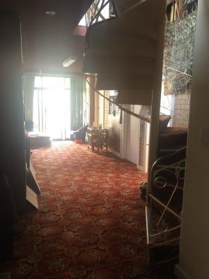 $150, Share-house, 4 bathrooms, Box Court, Bentleigh East VIC 3165