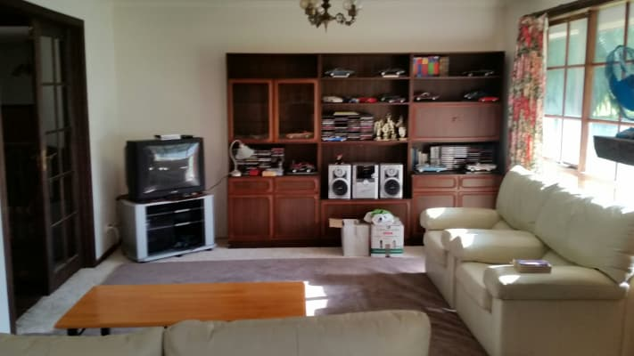 $150, Share-house, 6 bathrooms, Marshall Street, Mount Evelyn VIC 3796