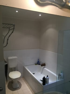 $260, Share-house, 3 bathrooms, Spit Road, Mosman NSW 2088