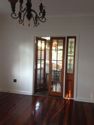 $150, Share-house, 5 bathrooms, Coutts Street, Bulimba QLD 4171